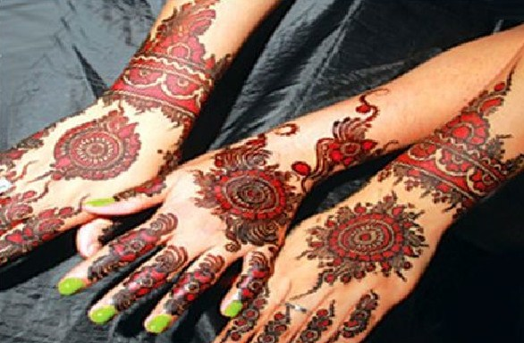 arabic-mehndi-design-shading-2