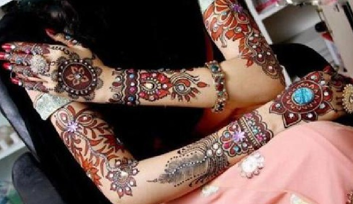 arabic-mehndi-design-shading-4