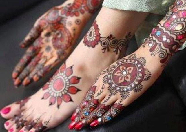 arabic-mehndi-design-shading-5