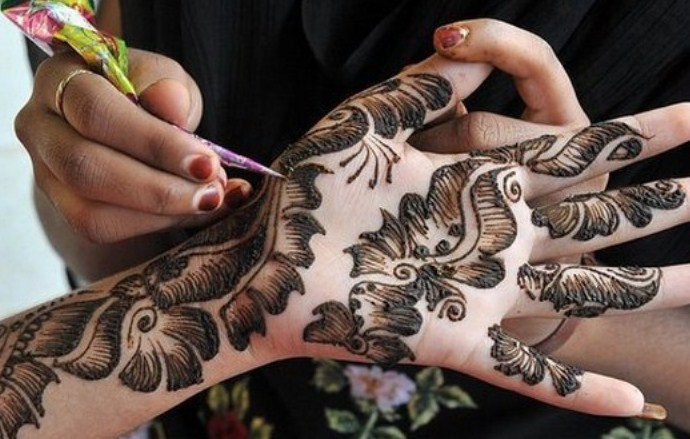 arabic-mehndi-design-shading-6