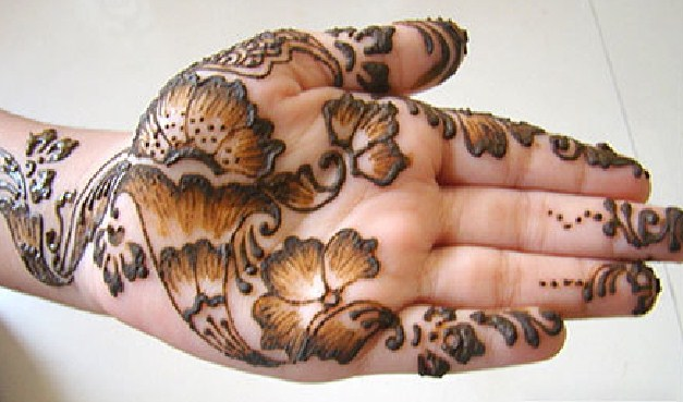arabic-mehndi-design-shading-7