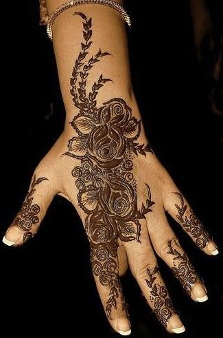 arabic-mehndi-design-shading