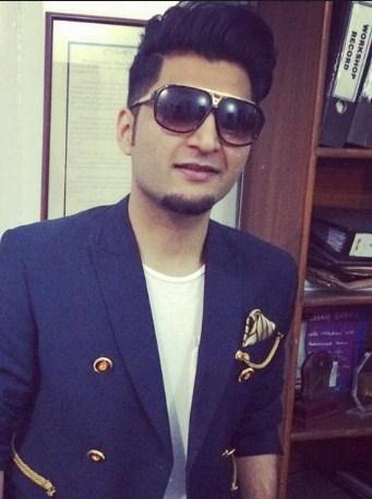 bilal-saeed