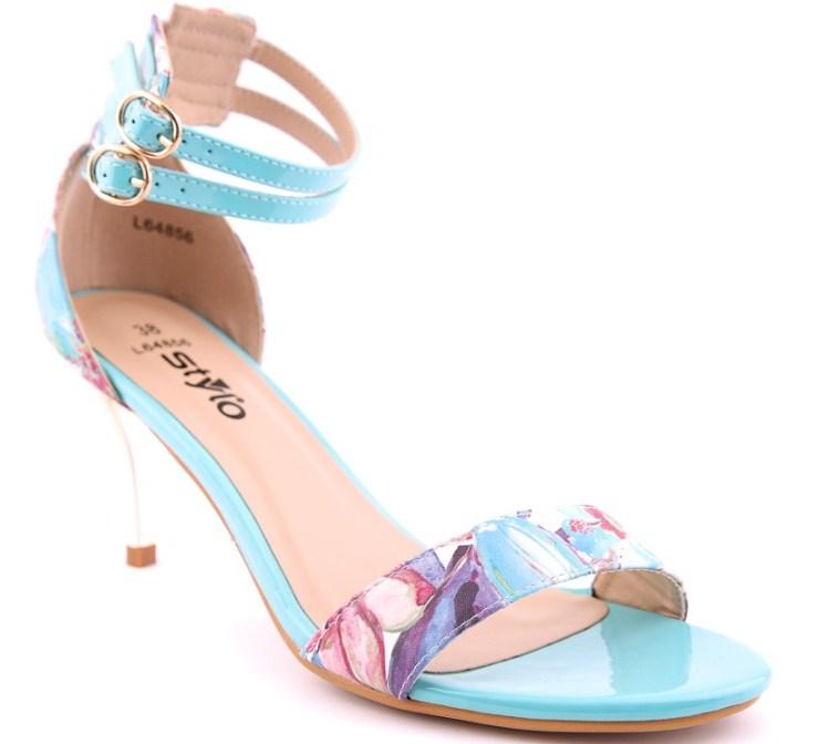 blue-casual-heels-2016-stylo