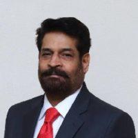 Dr. Tehsin Riaz