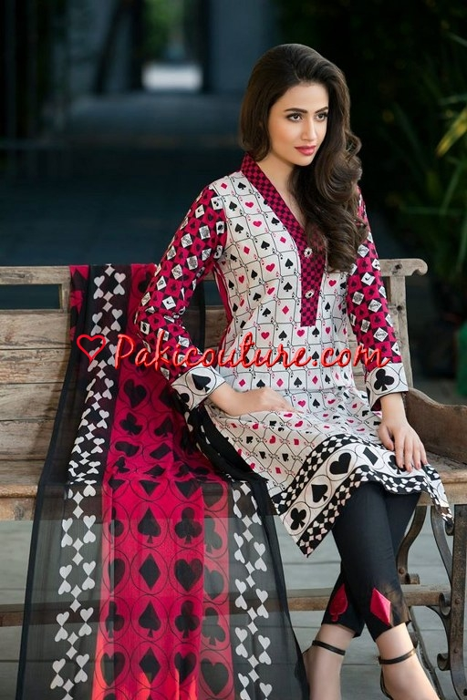 eid-dresses-2016-stylish-dresses