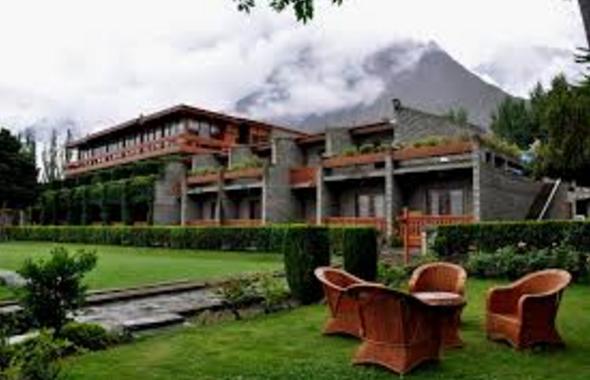 gilgit-serena-hotel