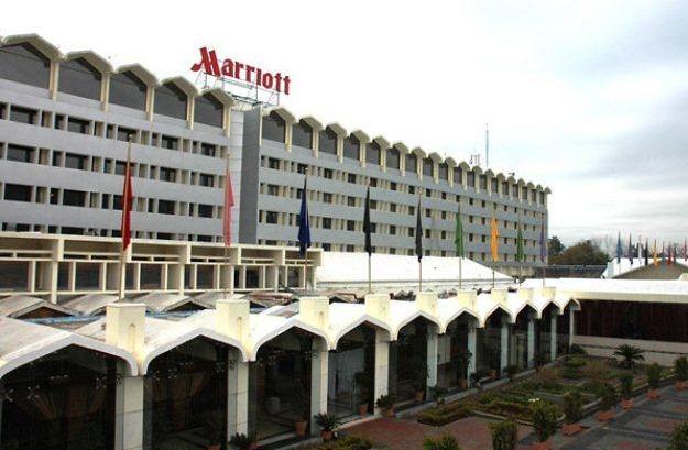 islamabad-marriot-hotel