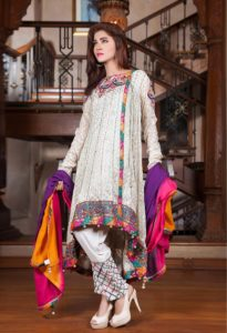 Islamic dresses 2016- Amazing and Trendy for Young Girls