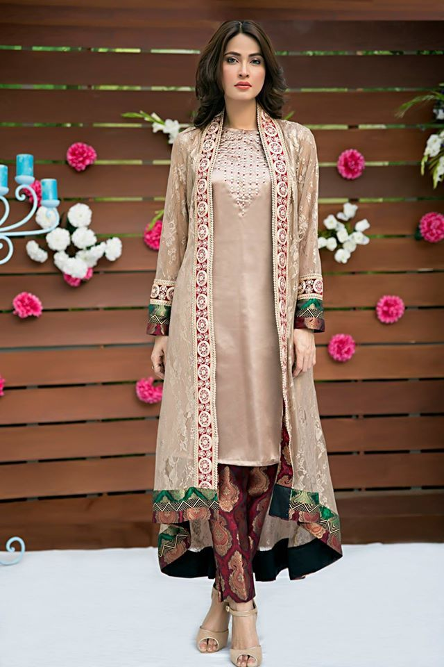 islamic-eid-dresses-2016-4