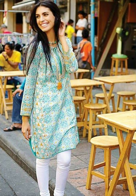 islamic-eid-dresses-2016-5
