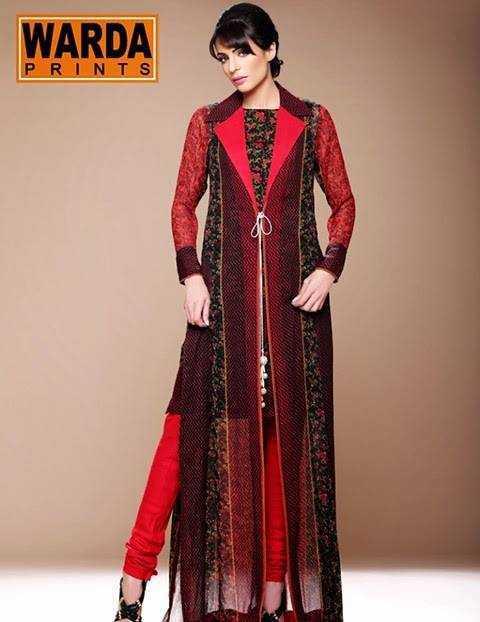 islamic-eid-dresses-2016-7