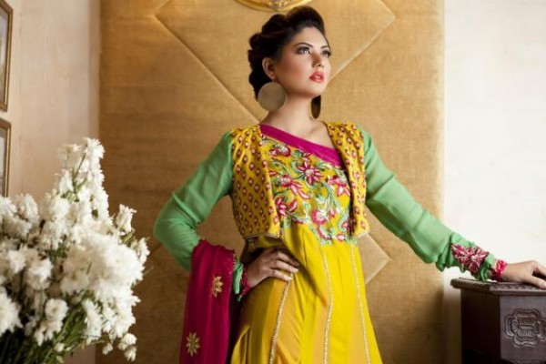 islamic-eid-dresses-2016-8