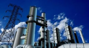 Top 10 Oil and Gas Companies In Pakistan