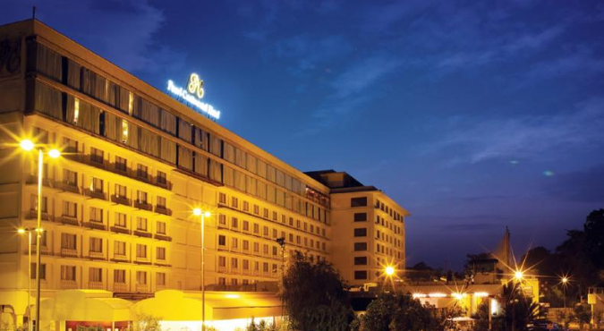pearl-continental-lahore
