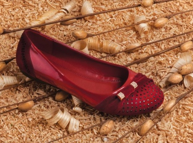 red-stylo-shose-for-2016-winter