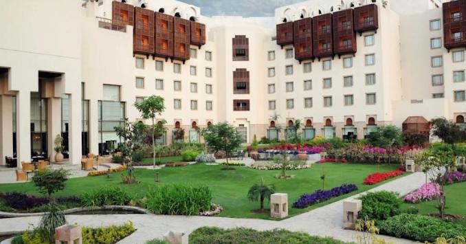 sareena-hotel-isb