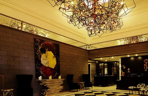 the-nishat-hotel