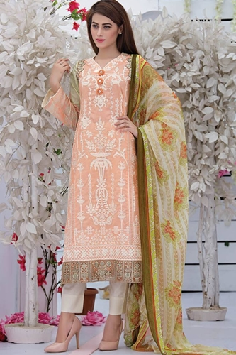best-eid-dresses-2016