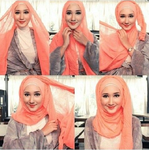 best-hijab-styles