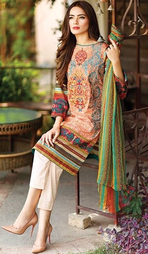 girls-eid-dresses-2016