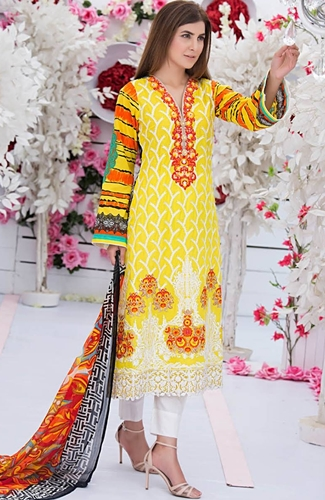 latest-eid-dresses-2016