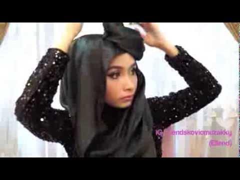 muslim-hijab-styles