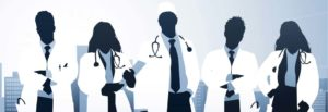 Top 10 Orthopedic Surgeons in Pakistan