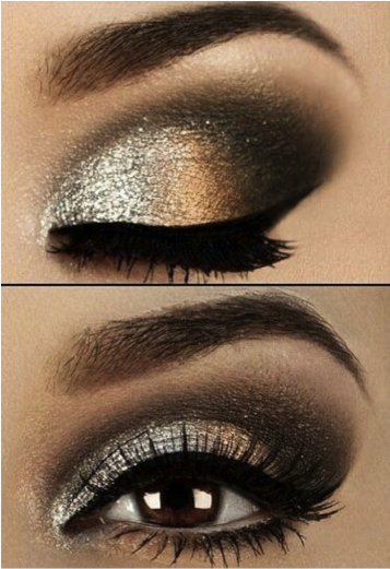 smokey-gold-and-black-make-over-2