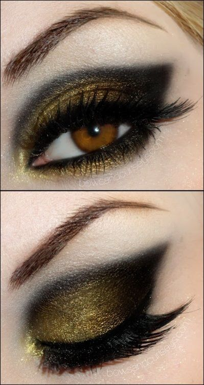 smokey-gold-and-black-make-over-3