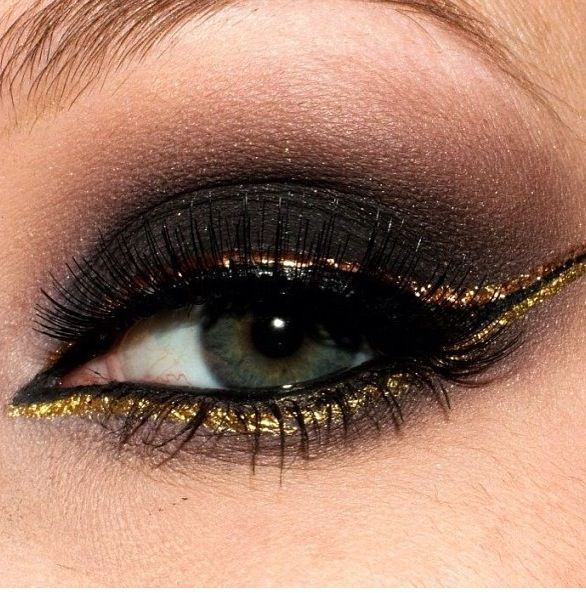 smokey-gold-and-black-make-over7