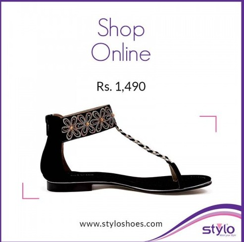 style-shoes-sale-1