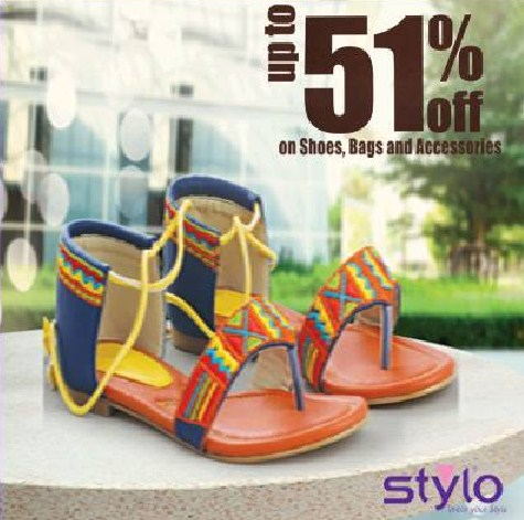 style-shoes-sale-2