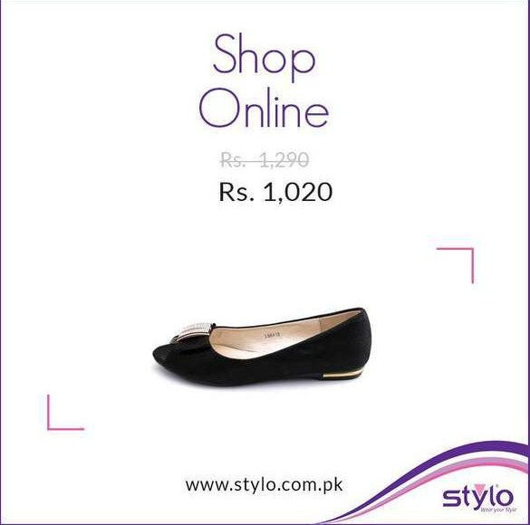 style-shoes-sale-3