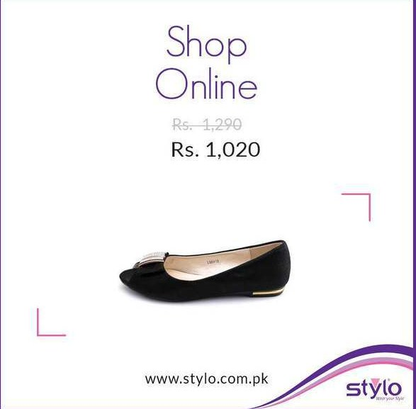 style-shoes-sale-4