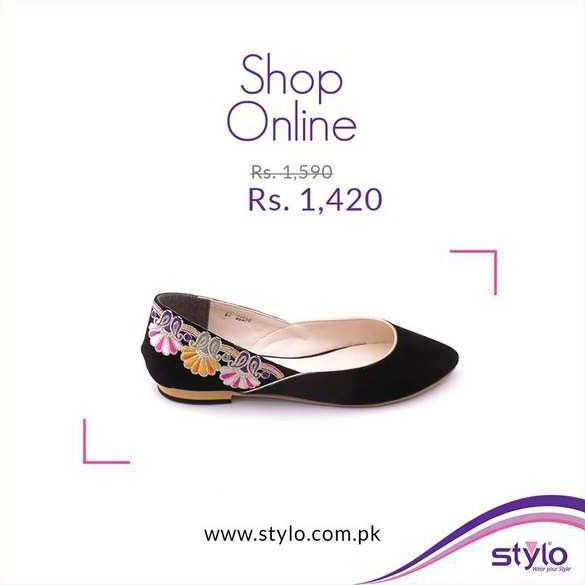 style-shoes-sale-5