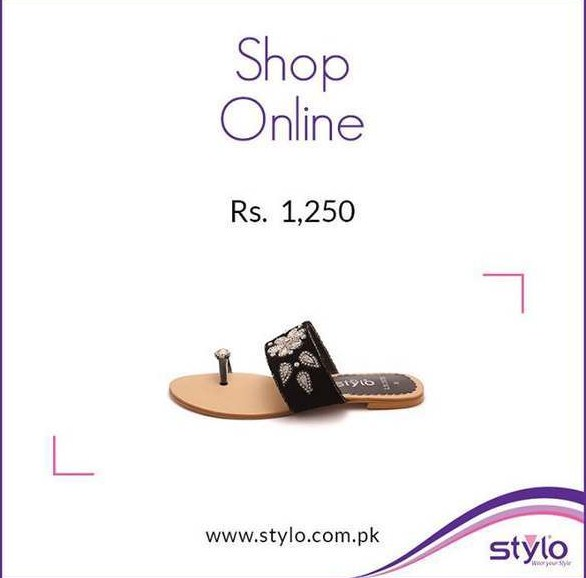 style-shoes-sale-6