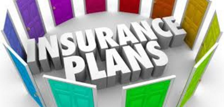 Top 10 Insurance Companies in Pakistan