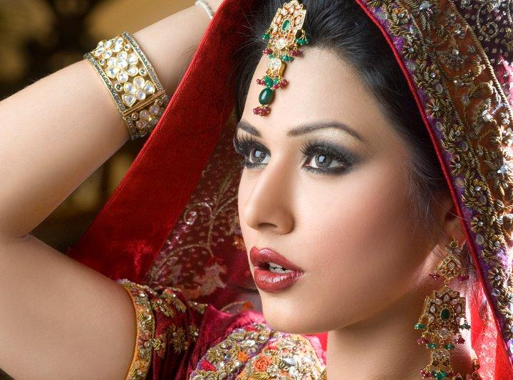 bridal-pakistani-bridal-makeup