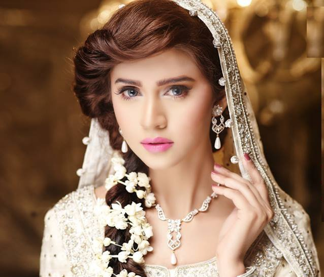 bridal-makeup-images-1