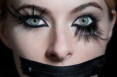 clockwork-orange-eye-makeup-4