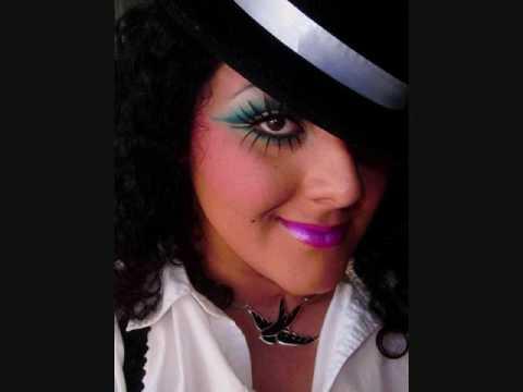 clockwork-orange-eye-makeup-7