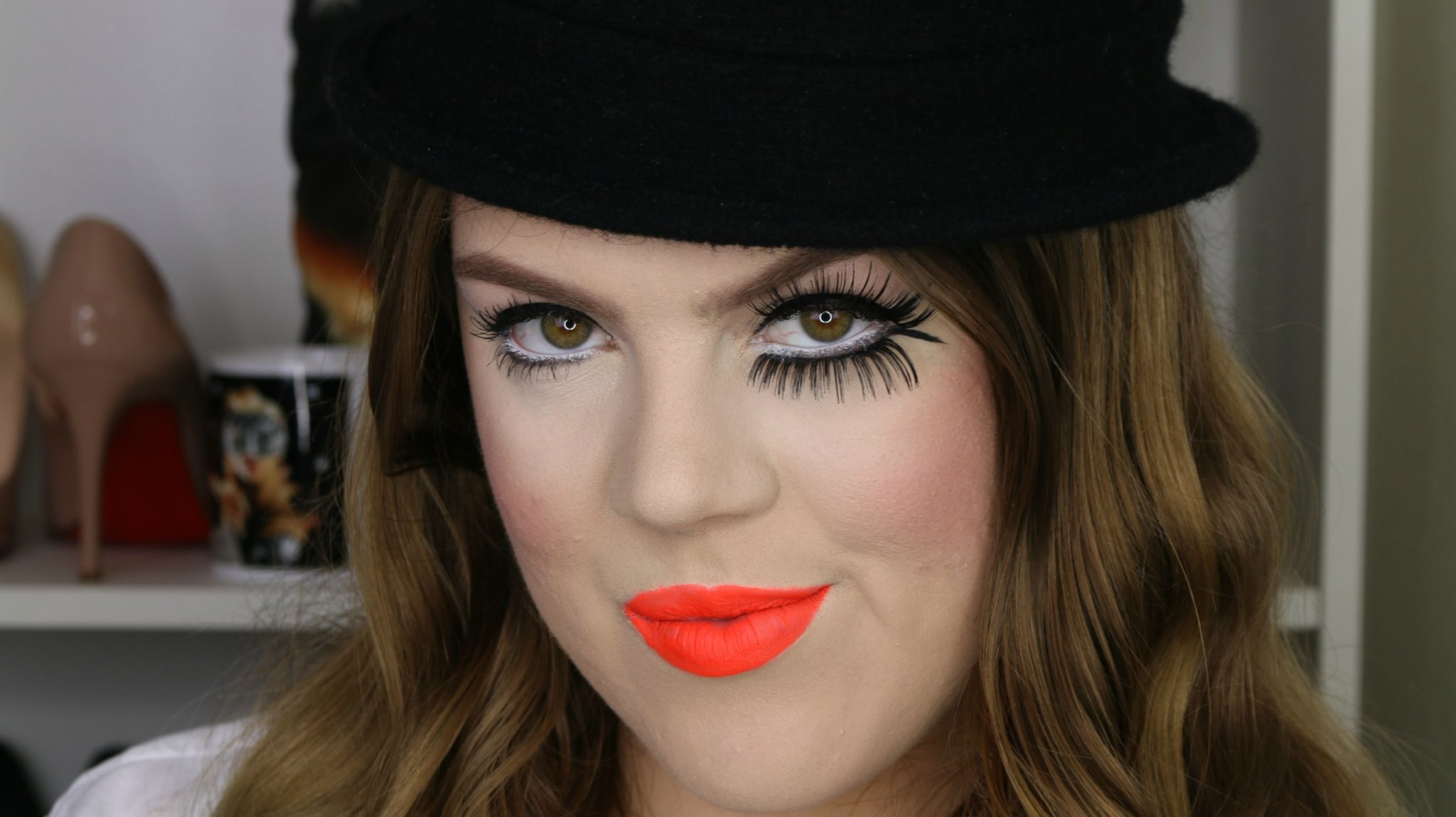 clockwork-orange-eye-makeup-8