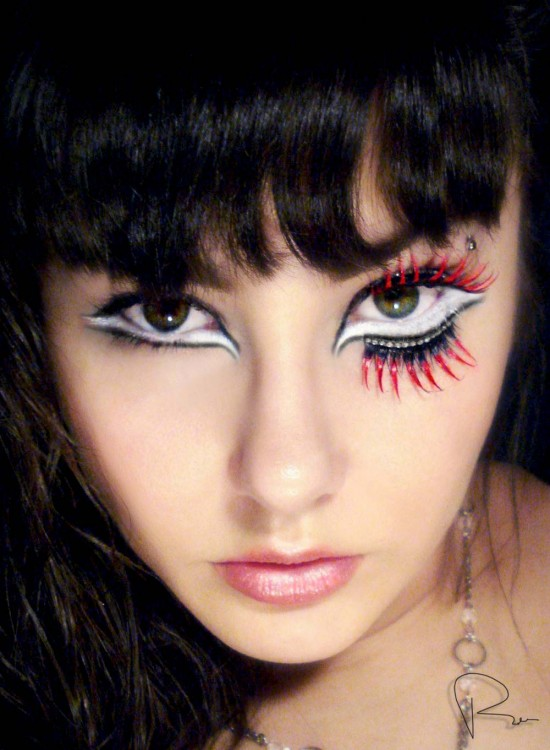 clockwork-orange-eye-makeup-9