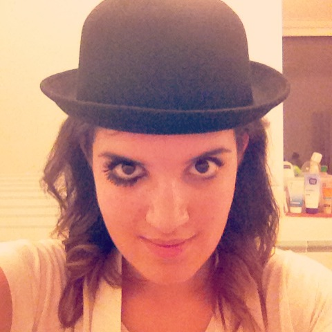 clockwork-orange-halloween-makeup-3