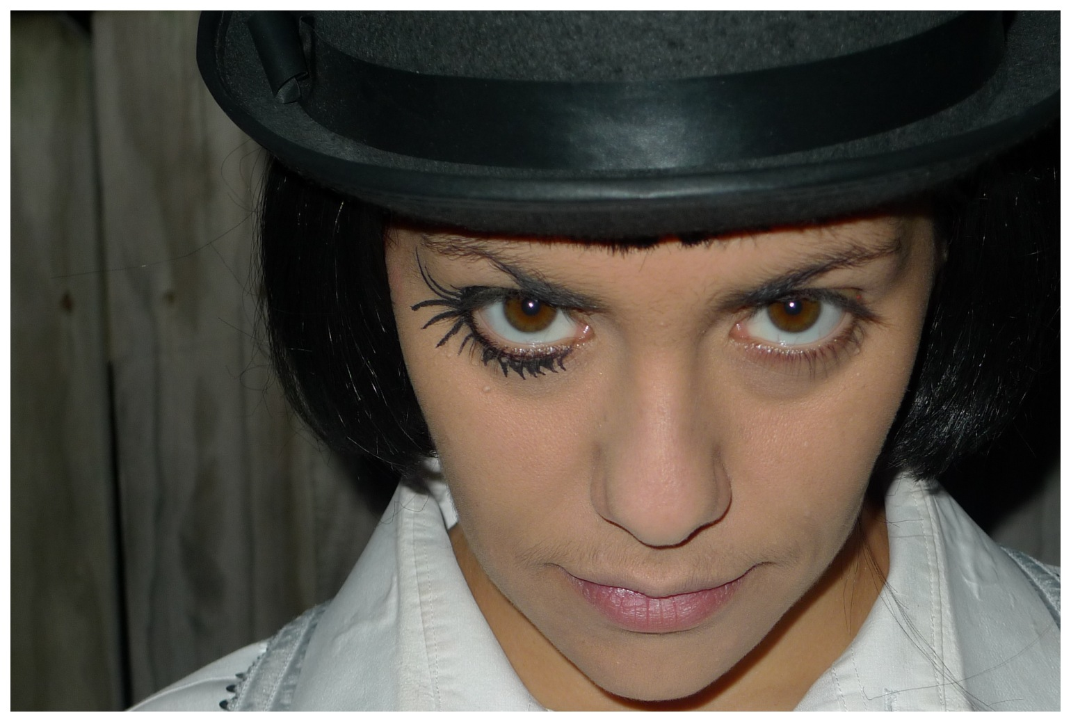 clockwork-orange-halloween-makeup-4