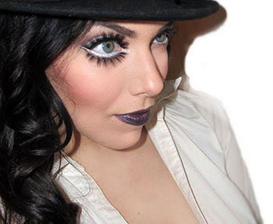 clockwork-orange-halloween-makeup-6
