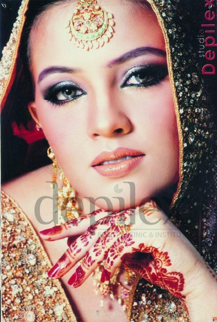 depilex-salon-makeup-4