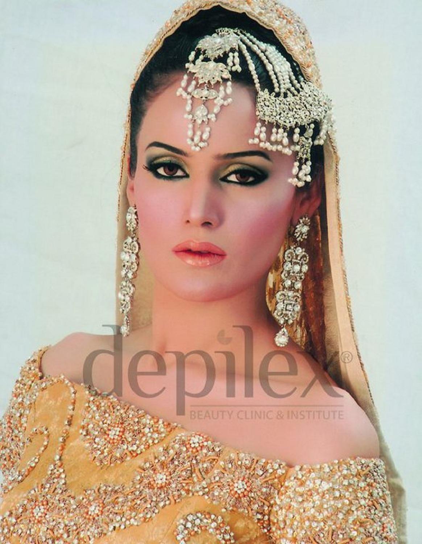 depilex-salon-makeup-6