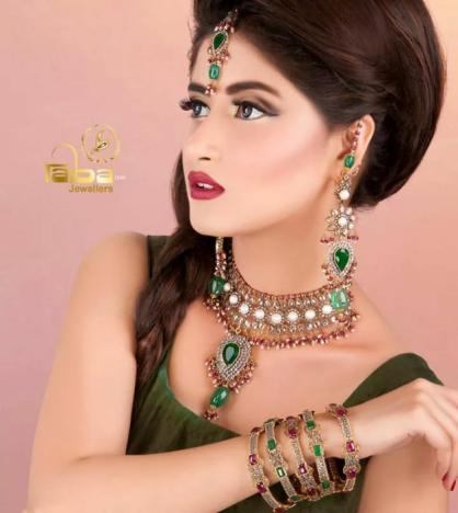 depilex-salon-makeup-9